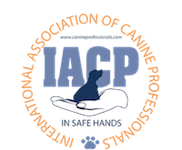 International Association of Canine Professionals: http://www.canineprofessionals.com/
